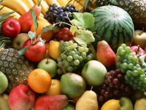 Где заказать фрукты оптом?