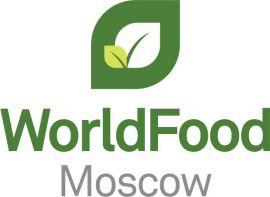 """Компания """"ЦинВэй"""" на выставке """"WorldFood Moscow"""" - 12–15 сентября 2016 года"""