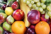 Оптовая продажа фруктов из Китая