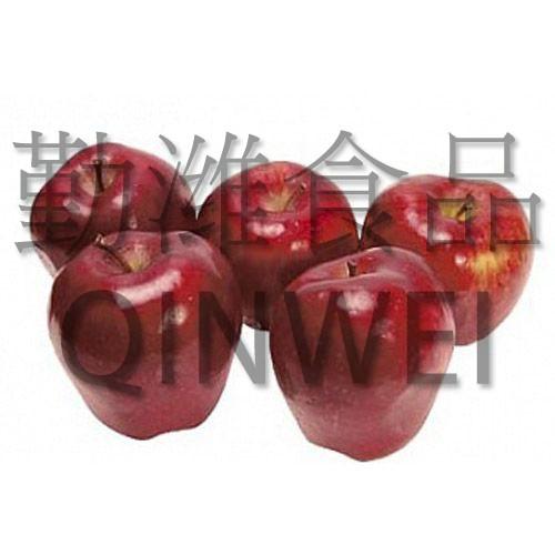 """Яблоки """"Хуаню"""""""