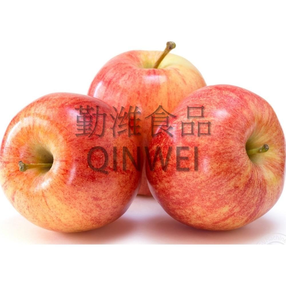 """Яблоки """"Гала"""""""